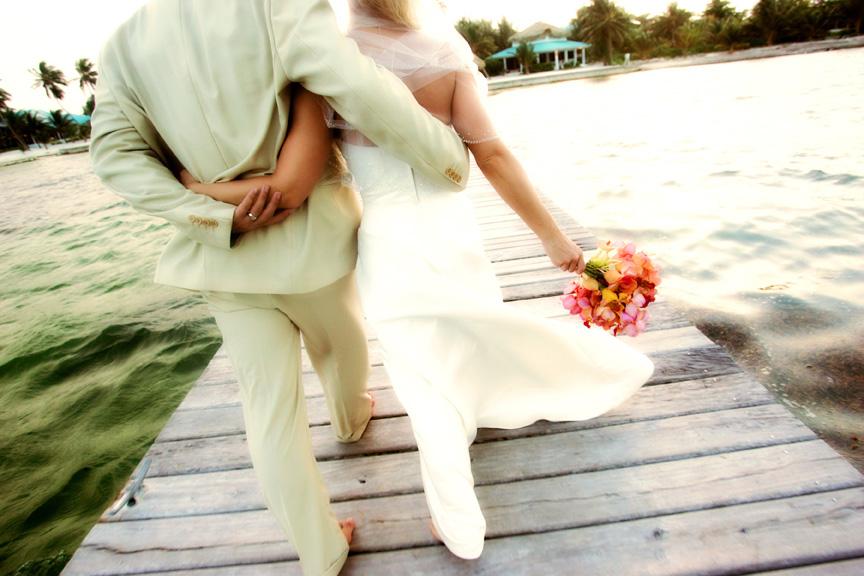 Wedding Pier 8x12 300dpi_373