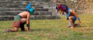 Maya-Cultural-Ritual