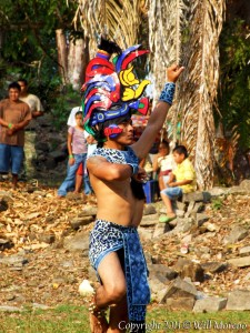 Maya-Dance-Fist-Sky