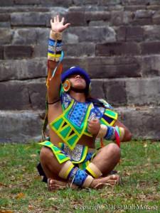 Maya-Dance-Hands-Sky