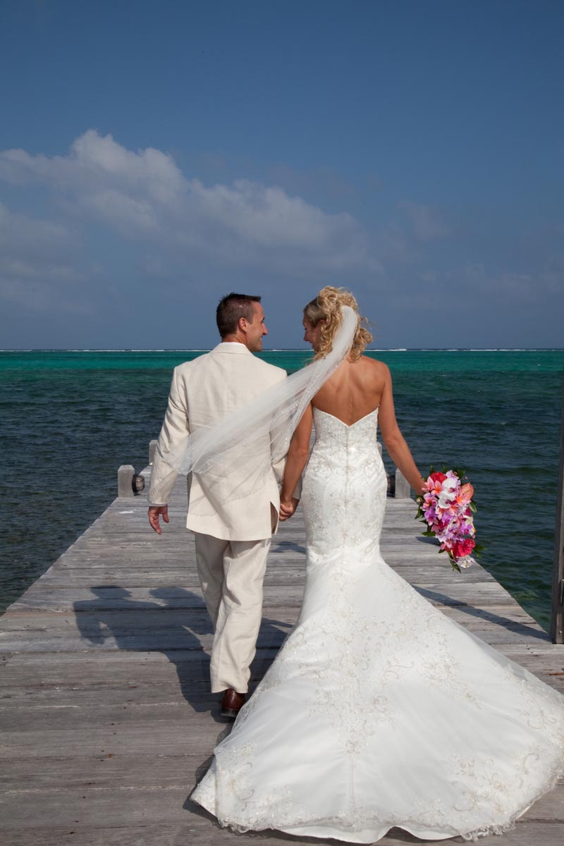 Fancy Beach Wedding Suits Uk Gallery - All Wedding Dresses ...