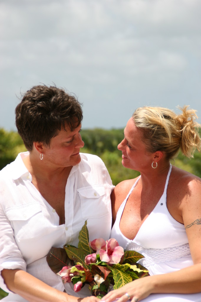 Belize is the Trending Destination for Weddings