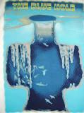 blue hole images