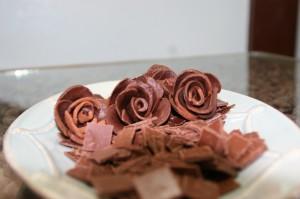resize choc rose