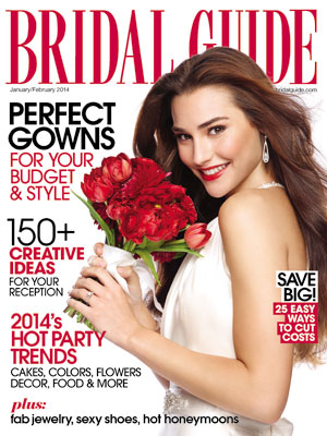 bridal-guide-january-february-2014-cover